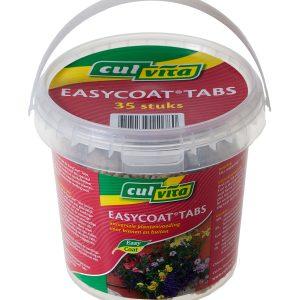 Culvita EasyCoat Tabs