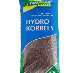 Culvita Hydrokorrels