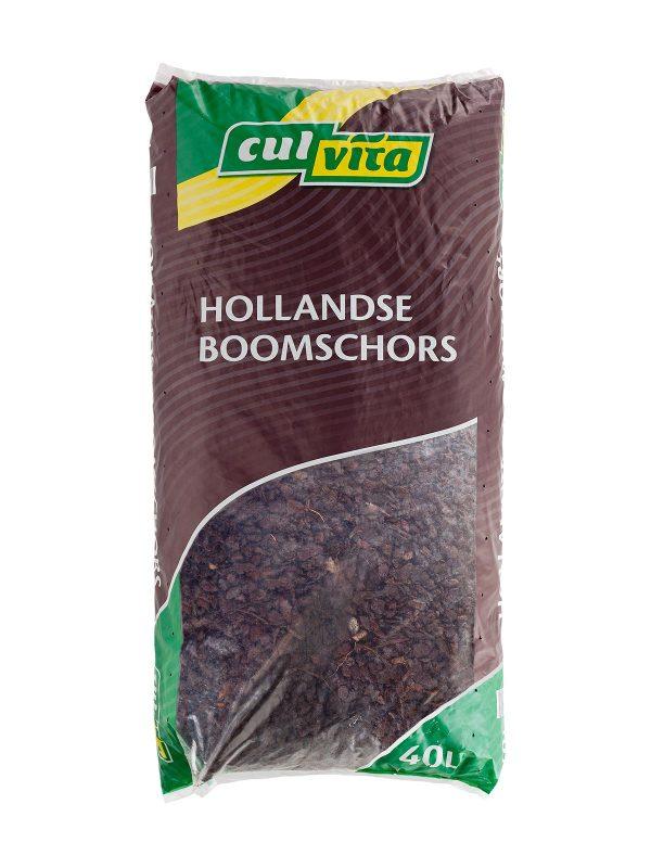 Culvita Hollandse Boomschors | Culvita.nl
