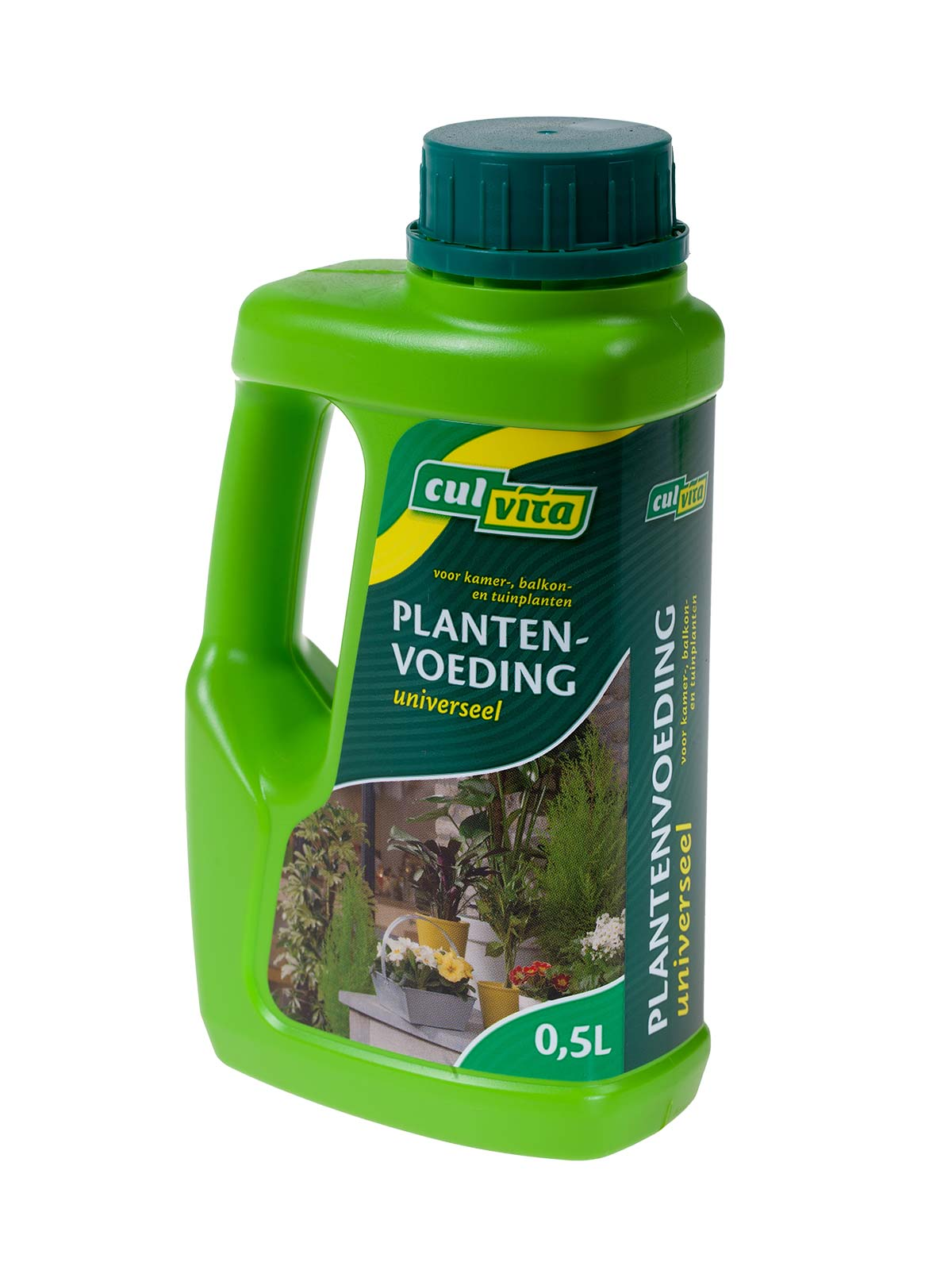 Culvita Plantenvoeding Universeel | Culvita.nl